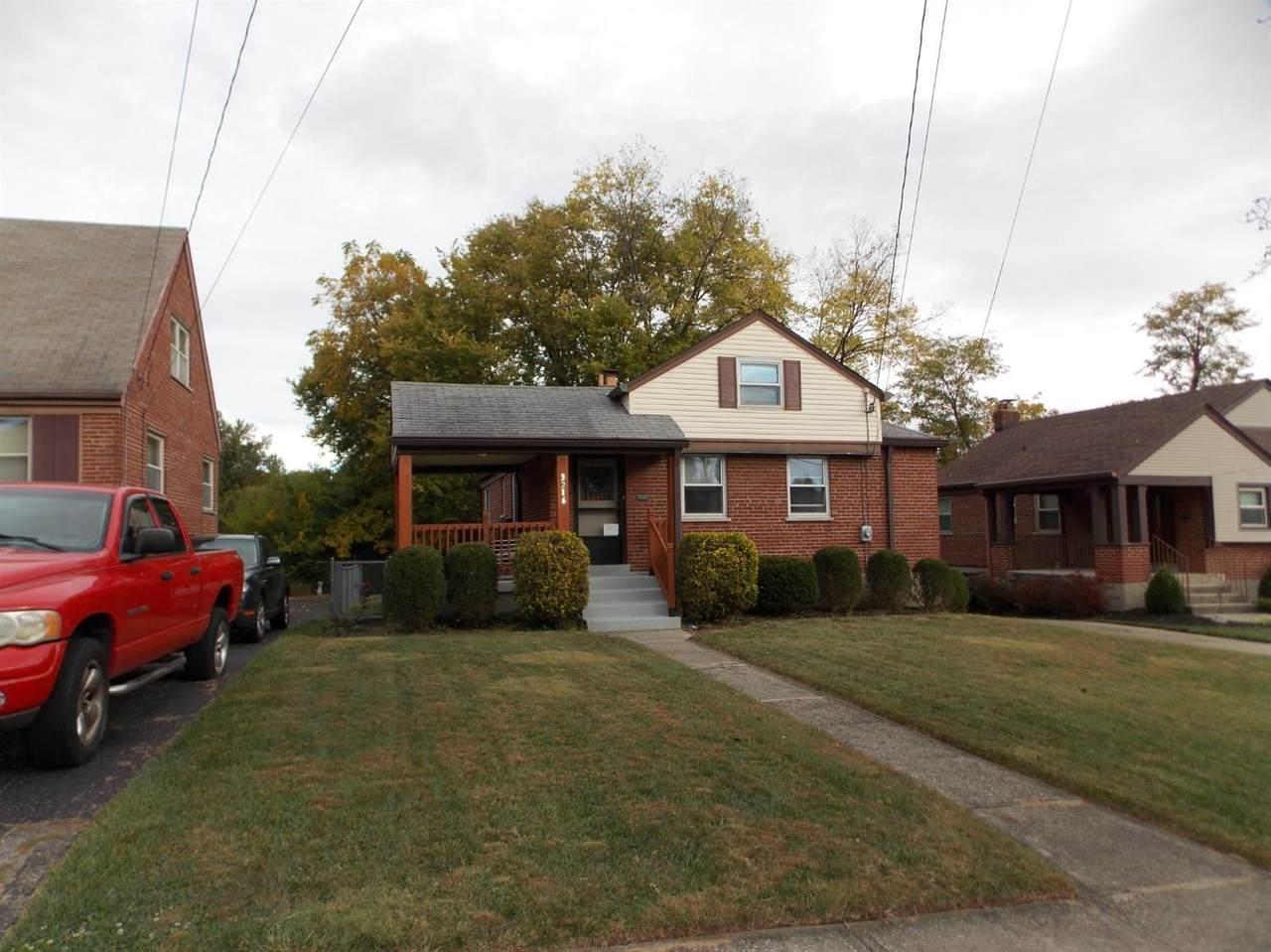 3216 Hanna Avenue - Photo 1
