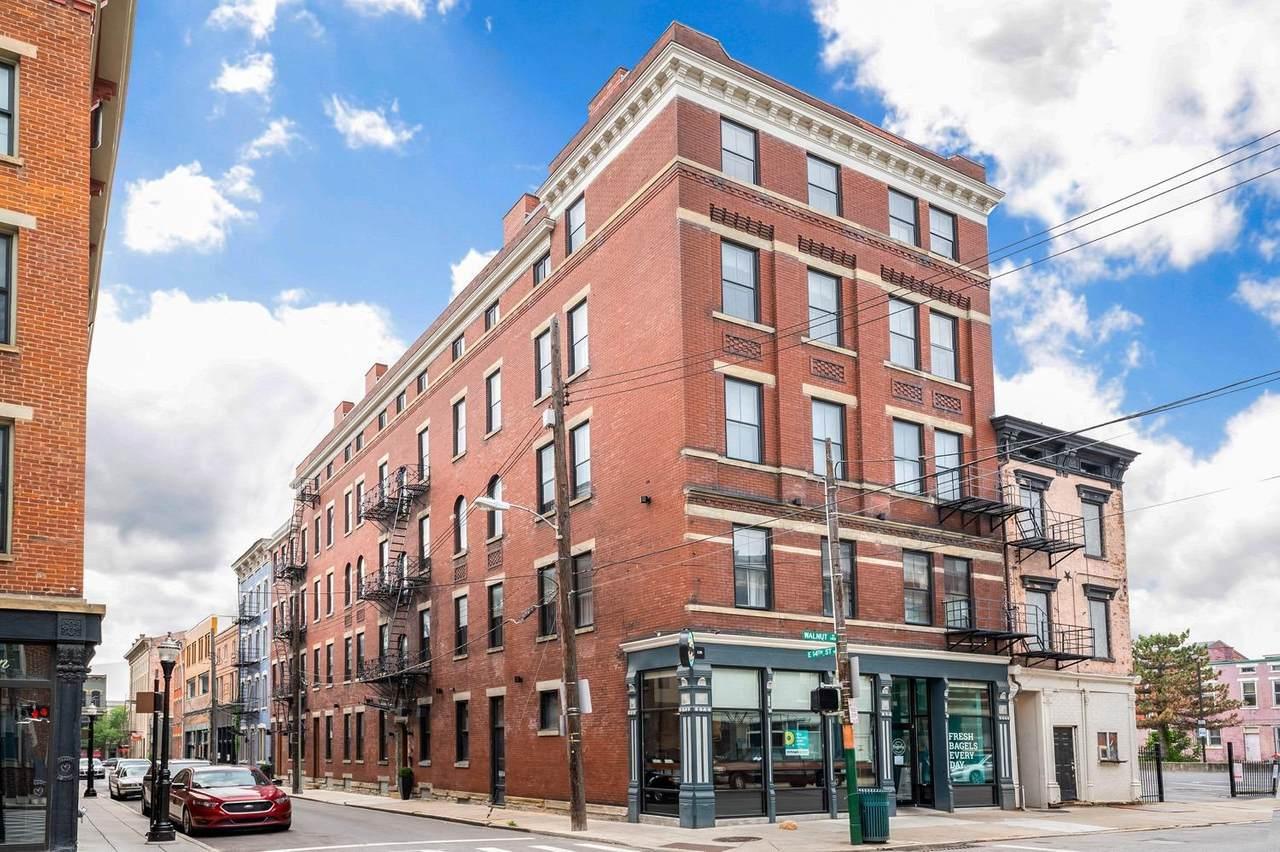 34 Fourteenth Street - Photo 1