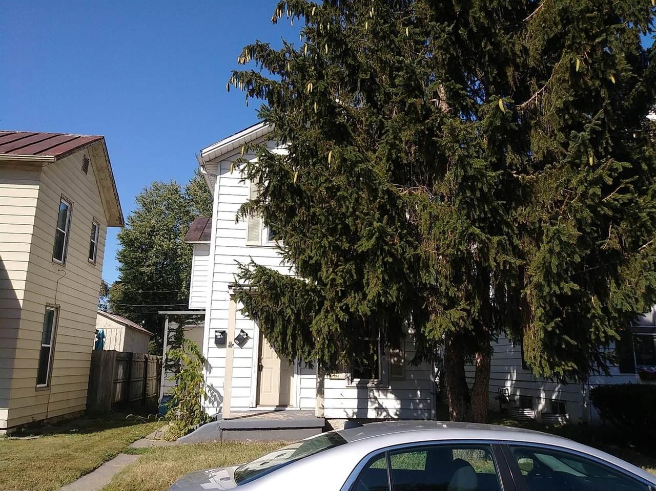 305 Maple Avenue - Photo 1