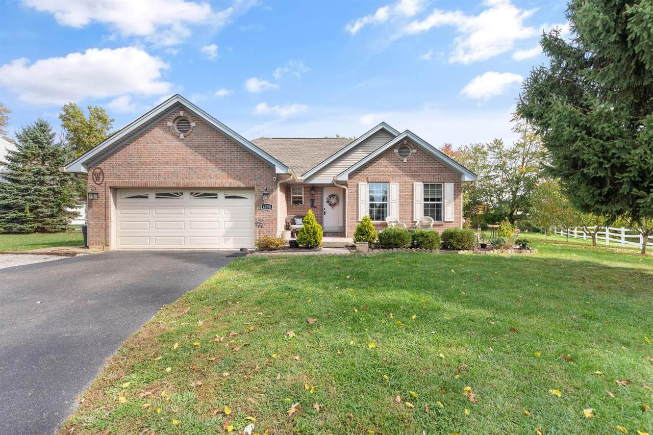 4258 Trotters Way - Photo 1