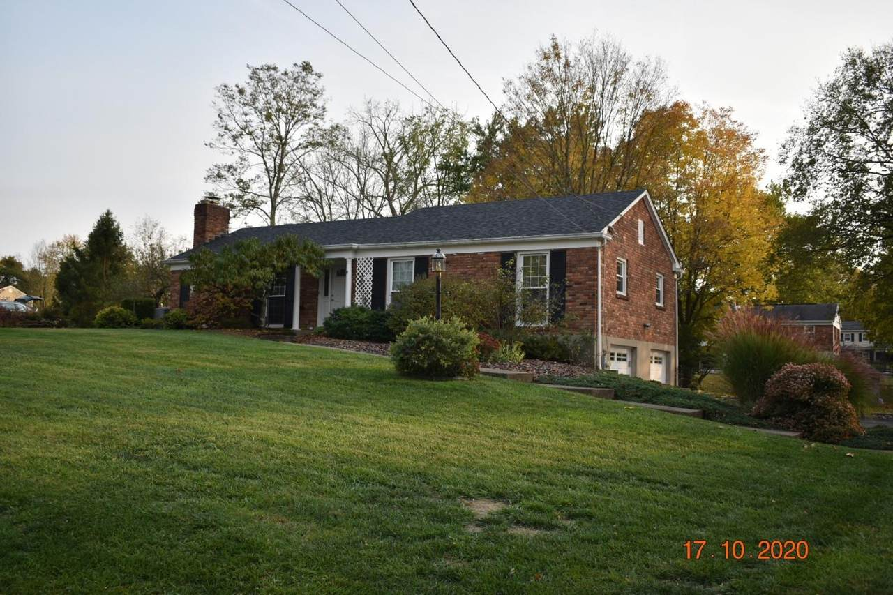 721 Pine Ridge Road - Photo 1
