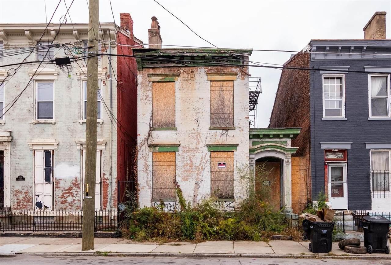 532 York Street - Photo 1