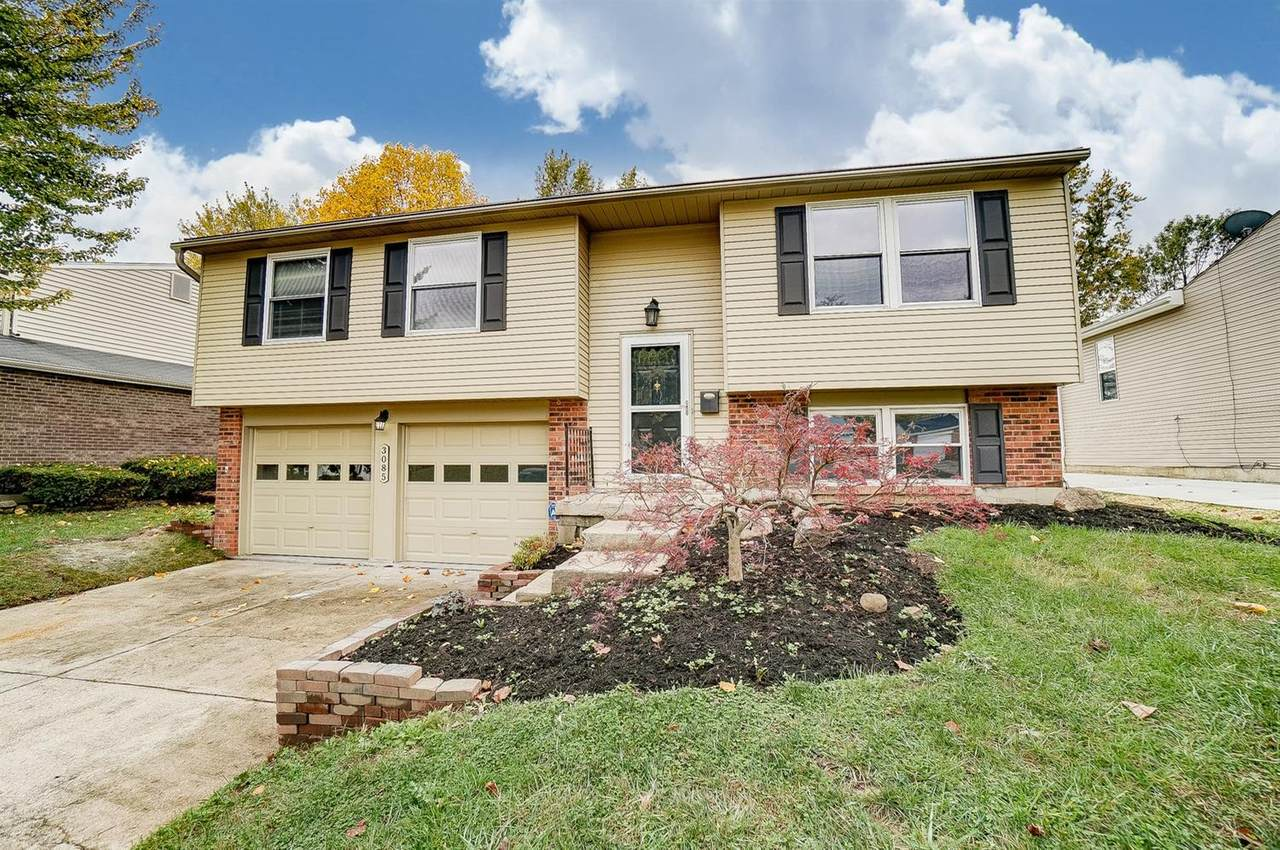 3085 Windsong Drive - Photo 1