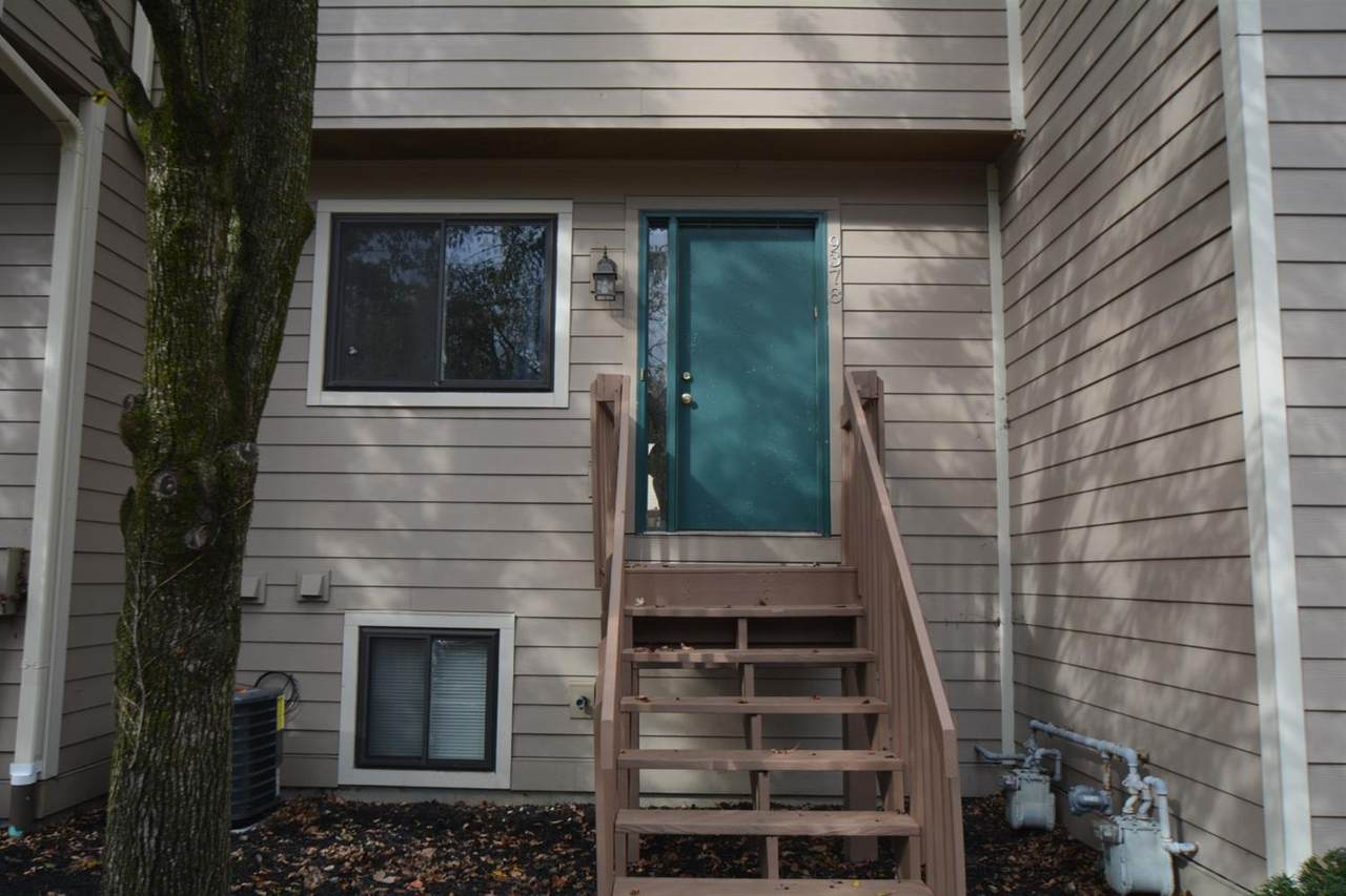 9378 Hunters Creek Drive - Photo 1