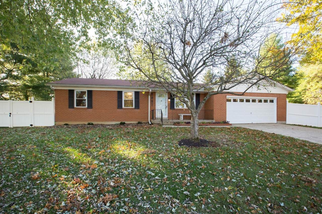 5887 Countrydale Court - Photo 1