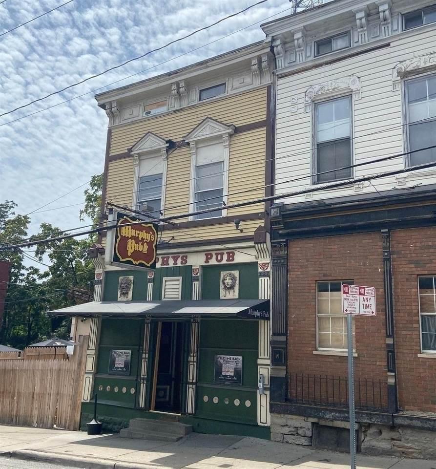 2329 Clifton Avenue - Photo 1