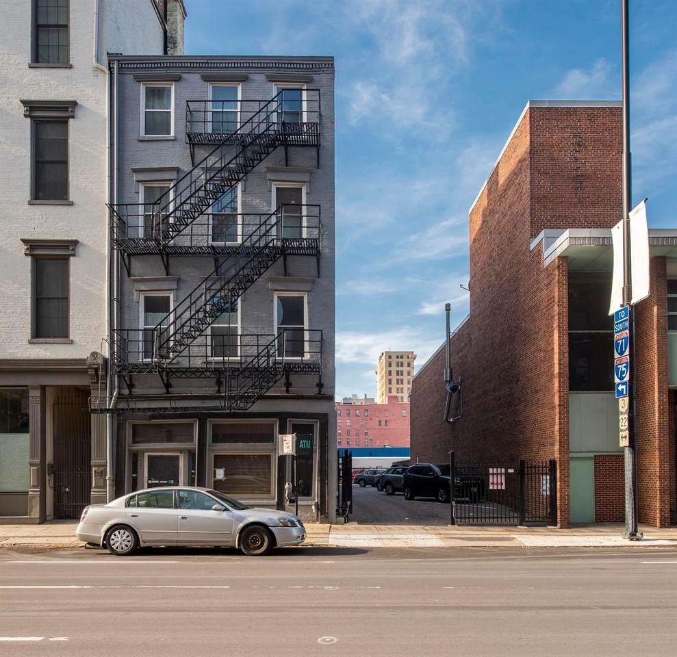 817 Broadway Street - Photo 1