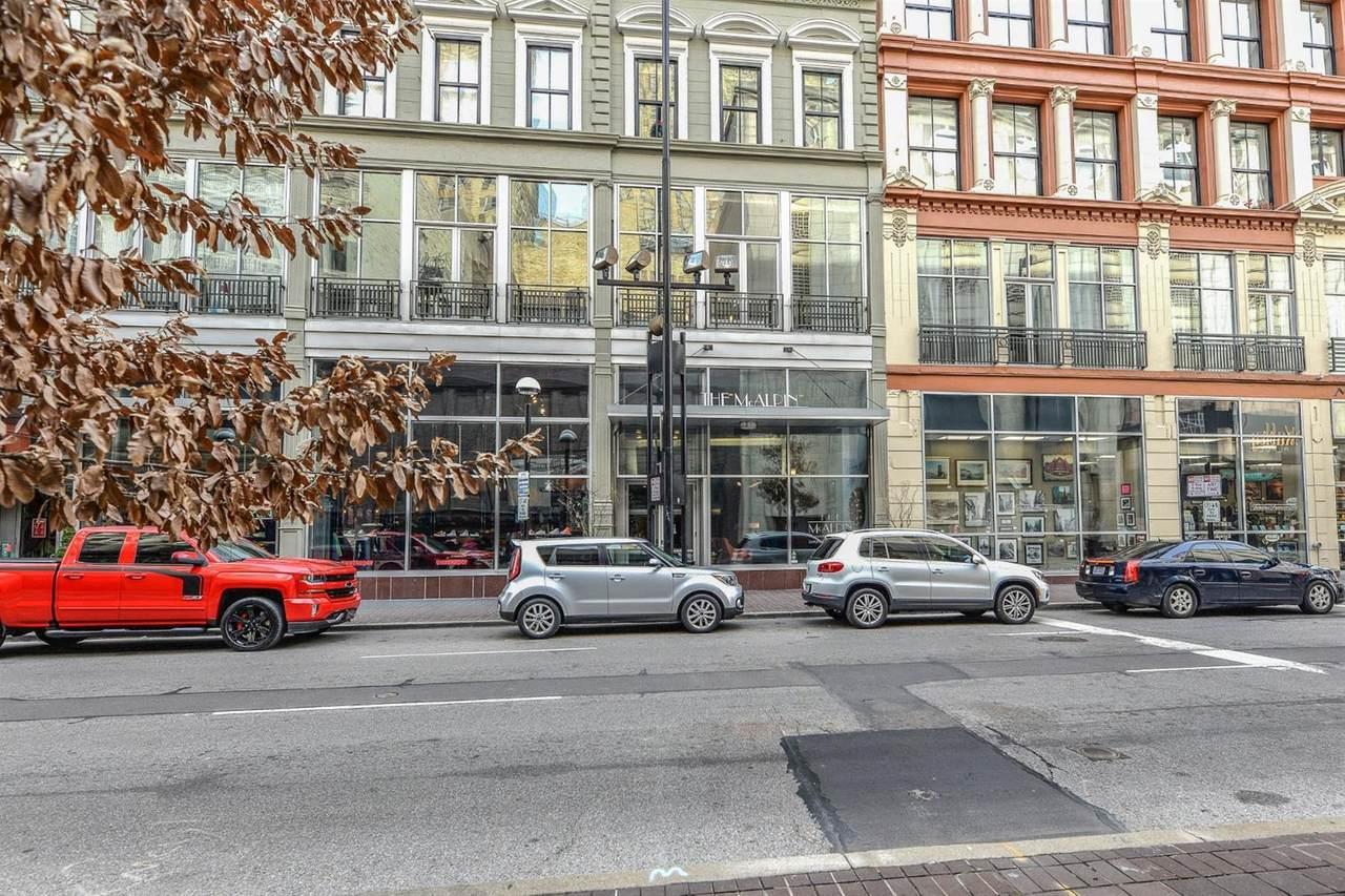 15 Fourth Street - Photo 1