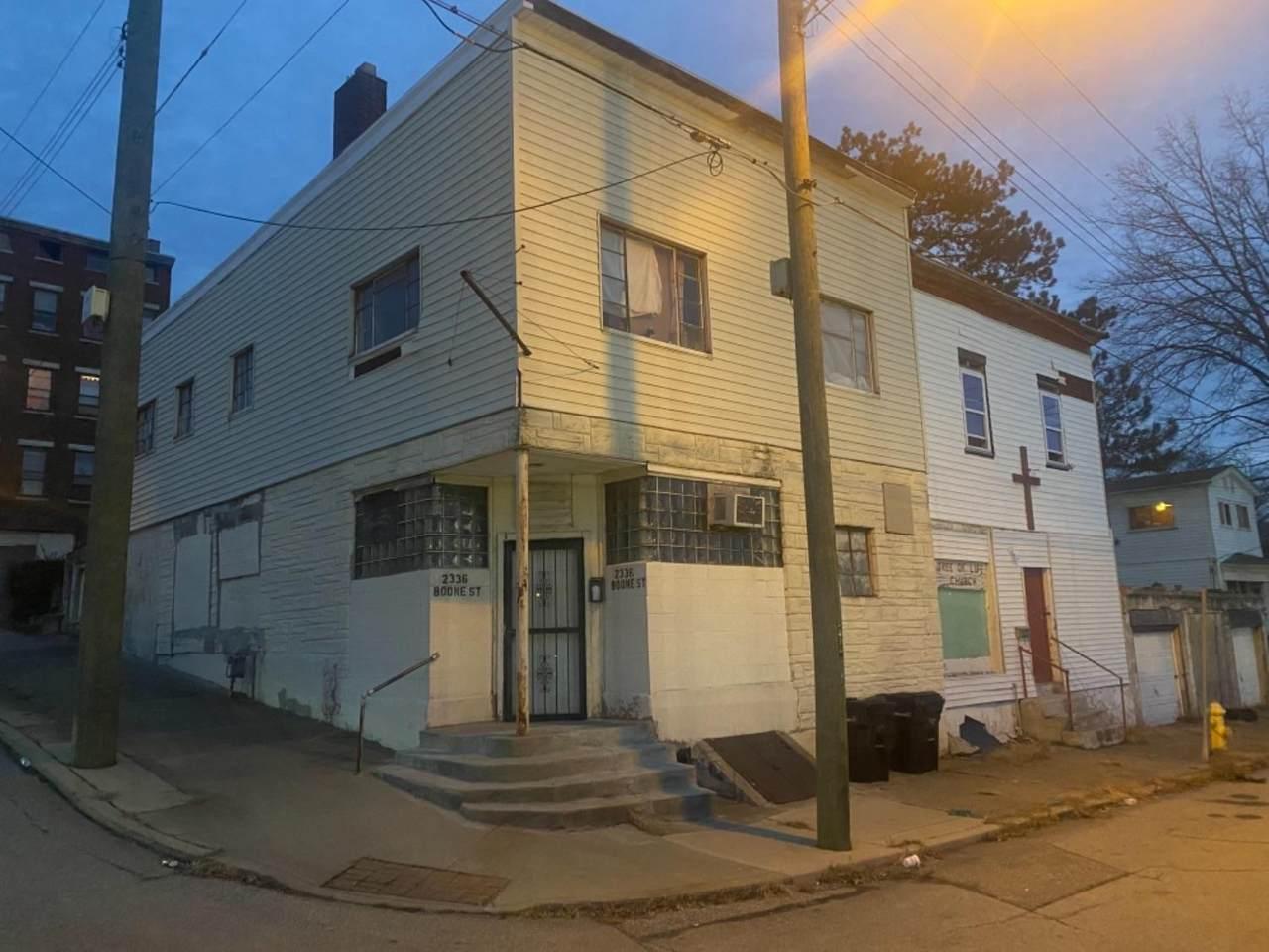 2336 Boone Street - Photo 1