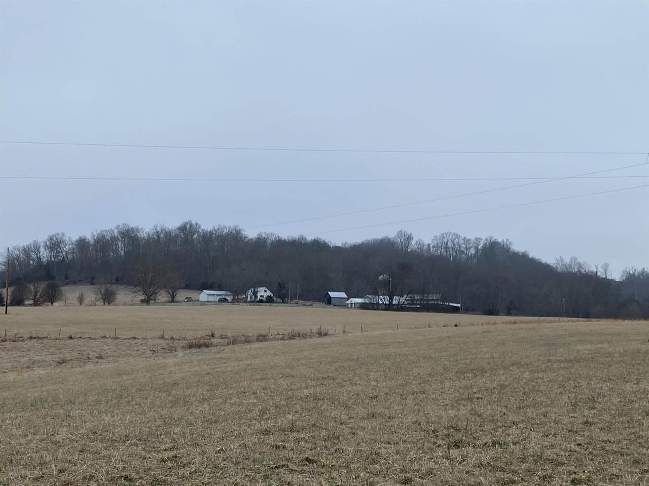 452 Harley Grooms Road - Photo 1