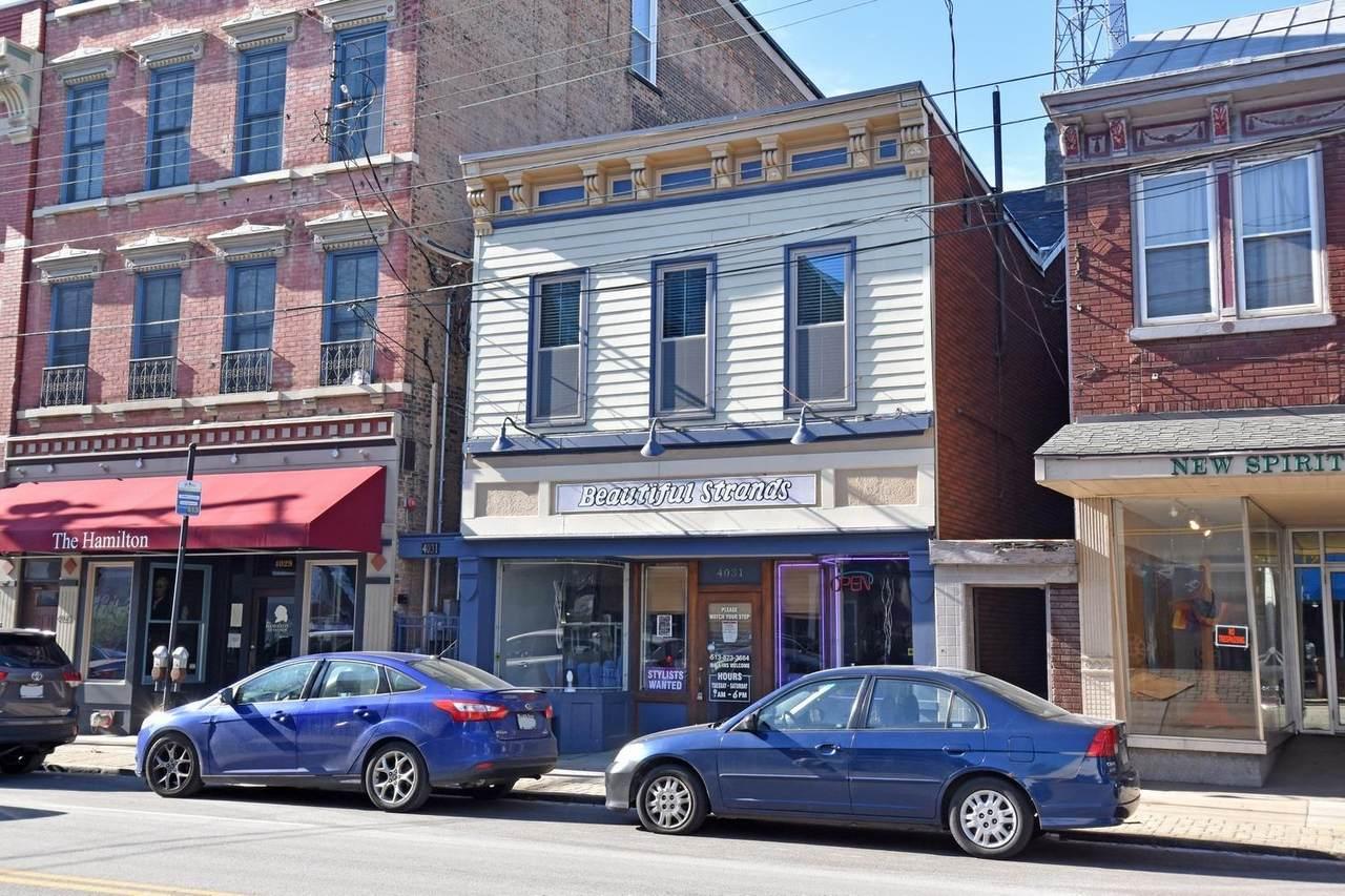 4031 Hamilton Avenue - Photo 1
