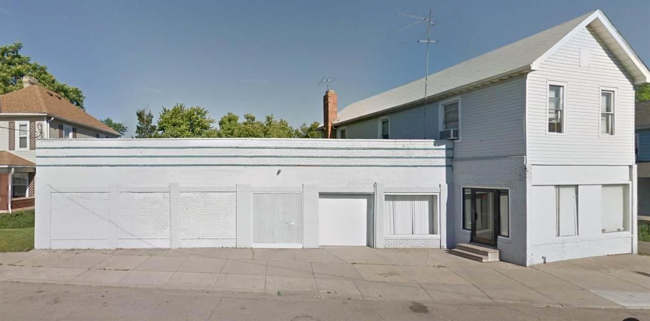 208 Charles Street - Photo 1