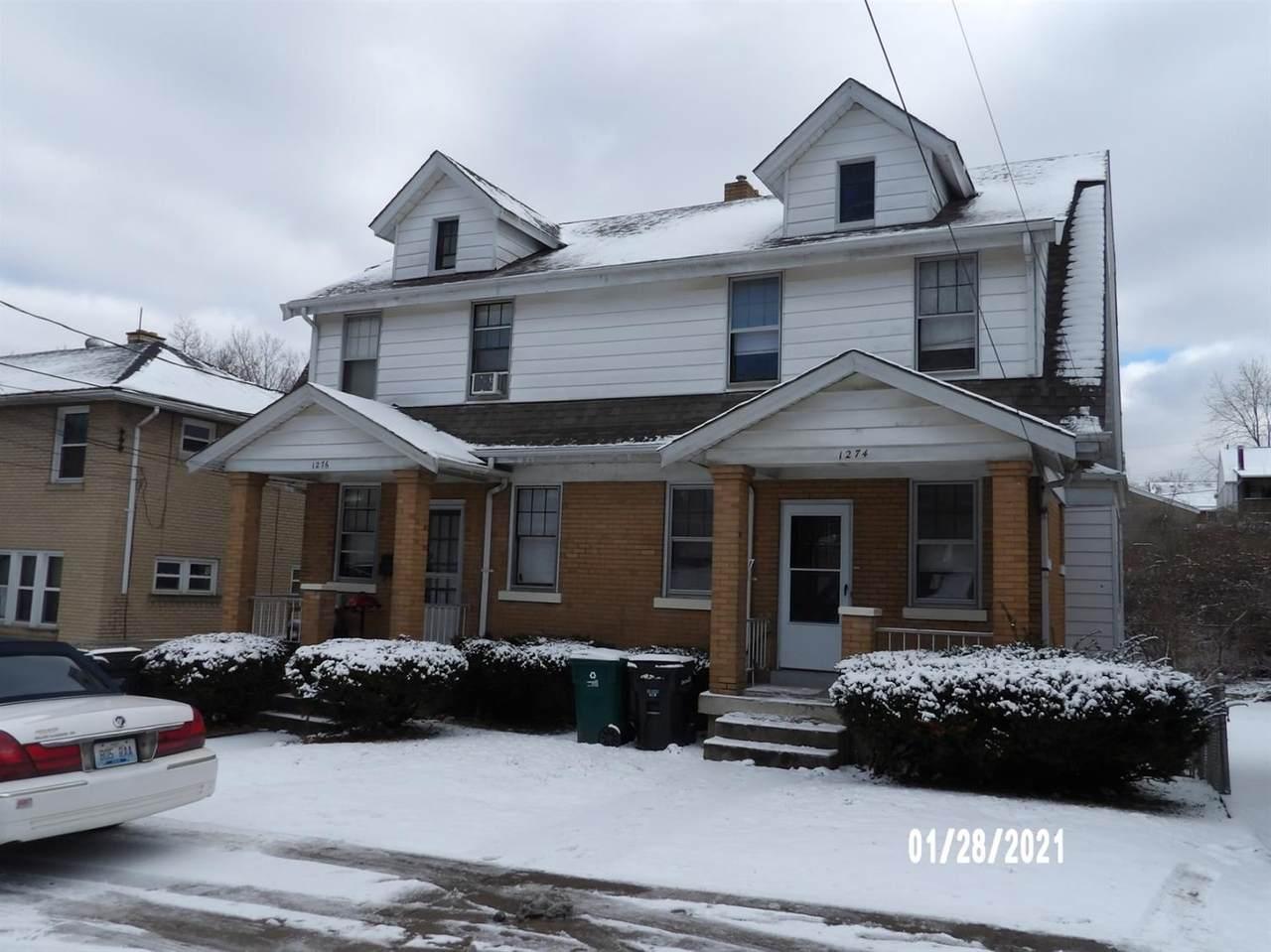 1274-1276 Rutledge Avenue - Photo 1