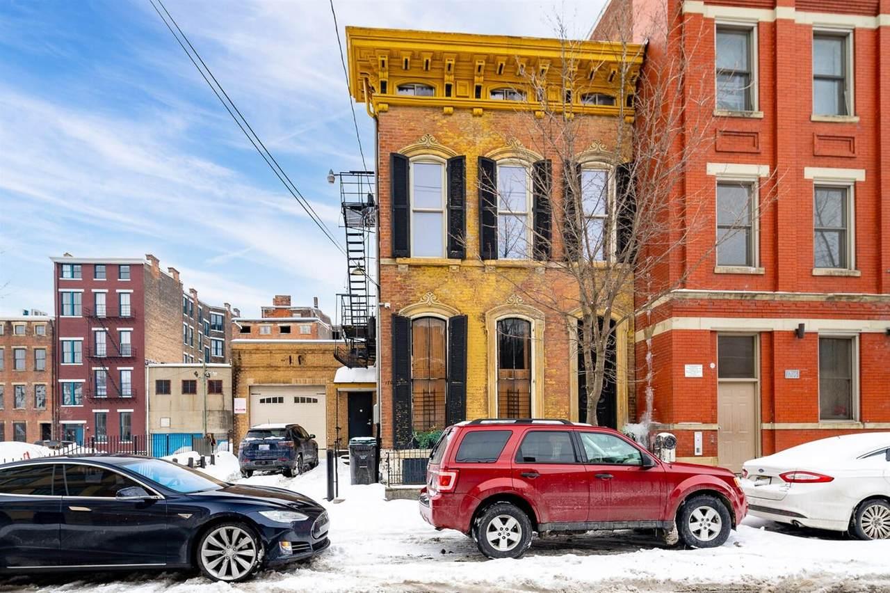 1708 Logan Street - Photo 1