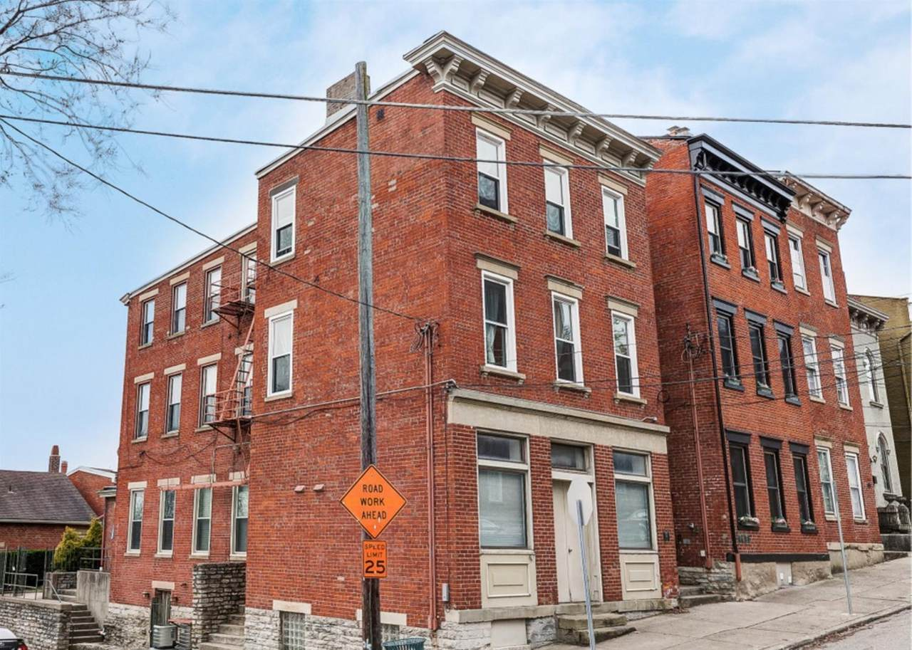 561 Milton Street - Photo 1