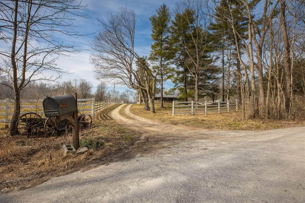 2567 Gum Grove Road - Photo 1