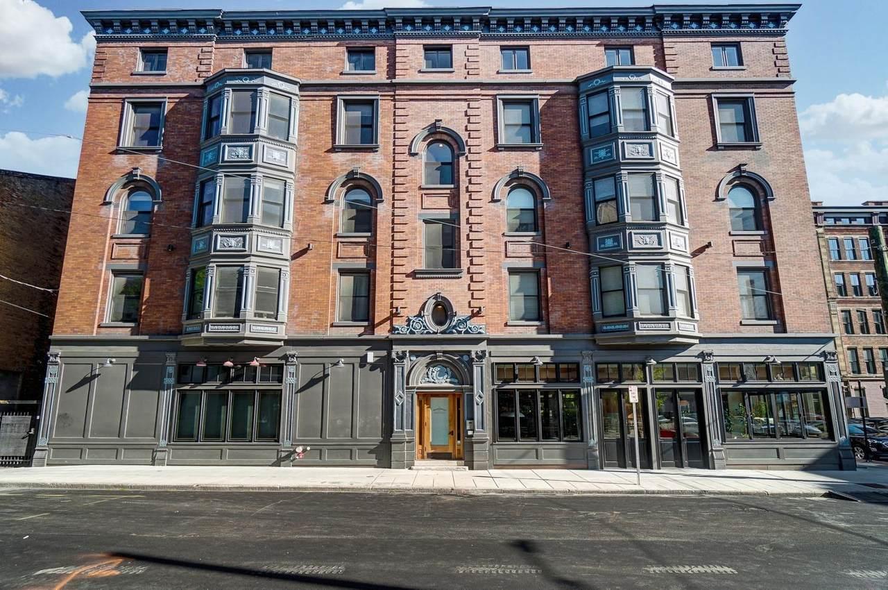 1501 Vine Street - Photo 1