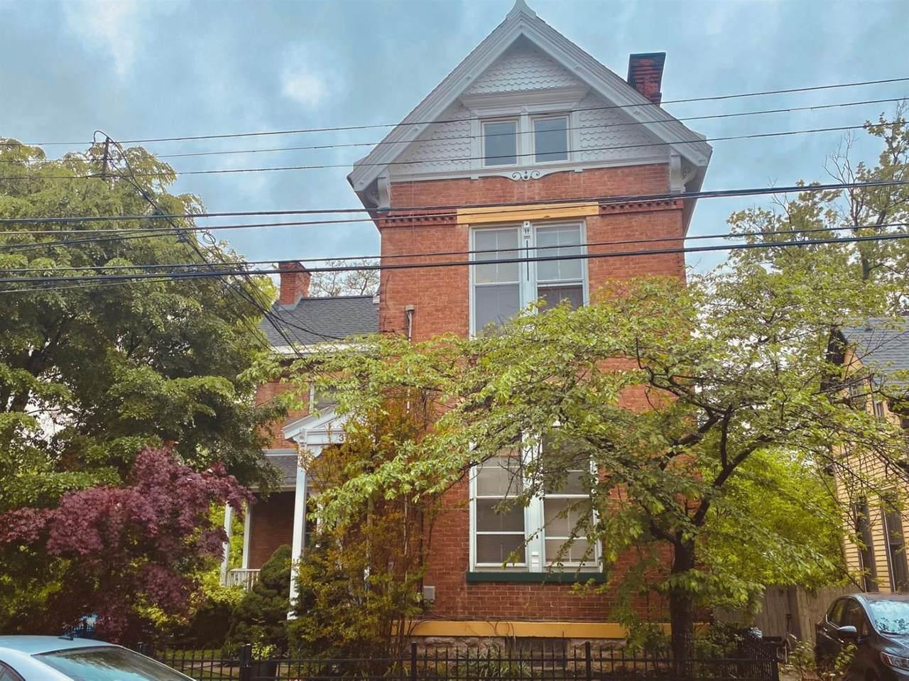 3141 Bishop Street - Photo 1