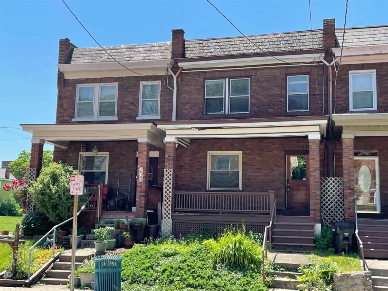 231 Dorchester Avenue - Photo 1