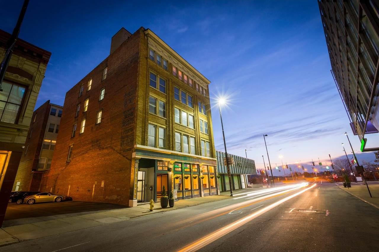 335 Fifth Street - Photo 1