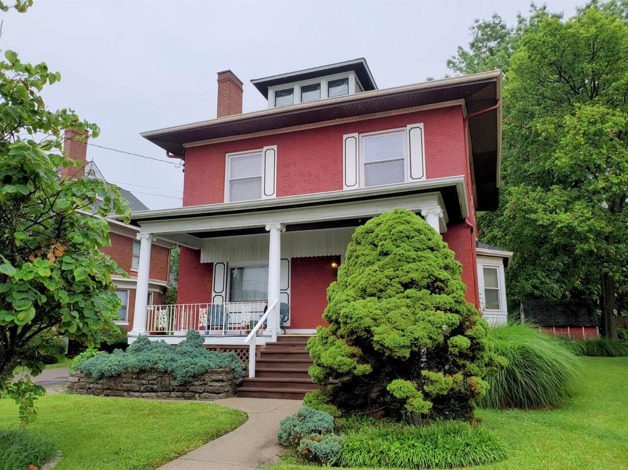 3646 Glenmore Avenue - Photo 1