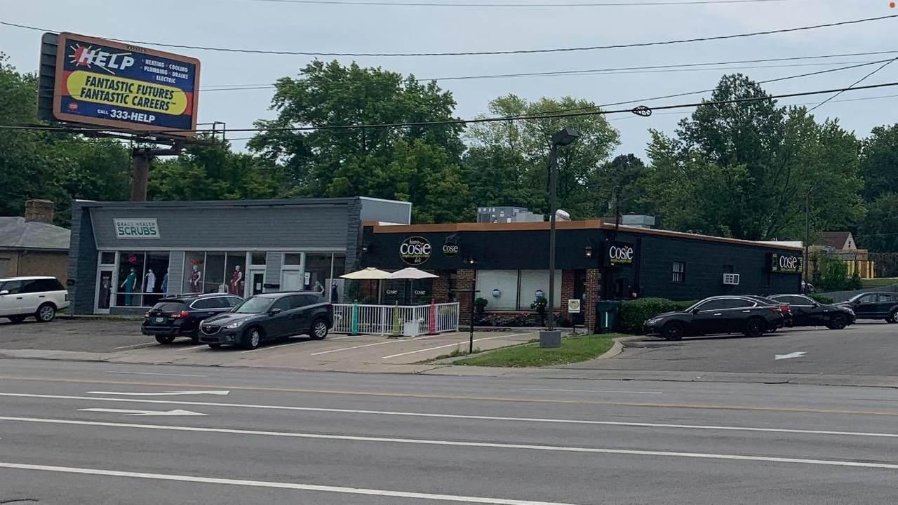 911 North Bend Road - Photo 1