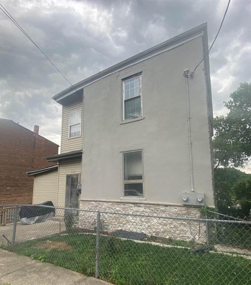 1557 Tremont Street - Photo 1