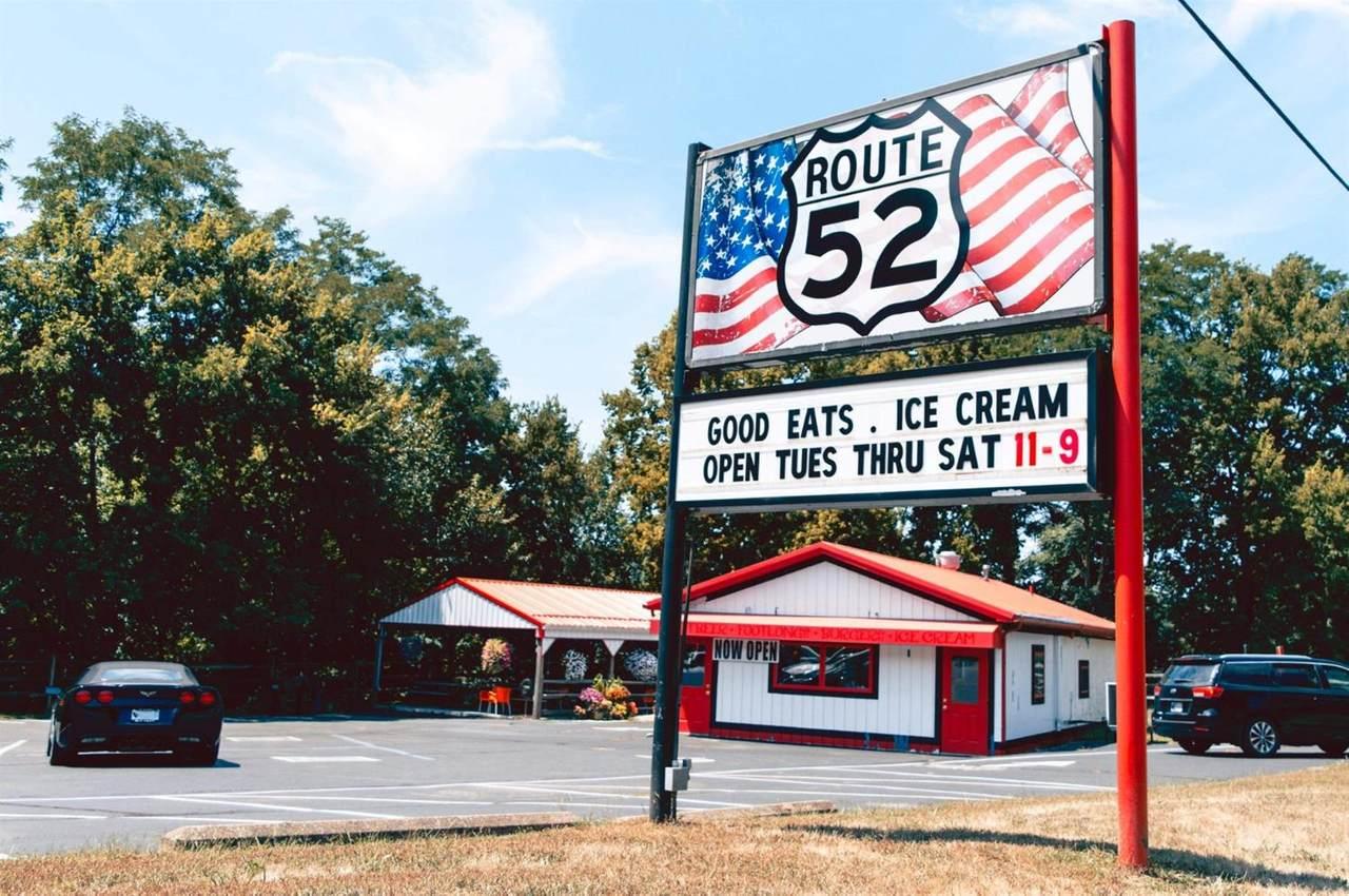 2959 Harrison Brookville Road - Photo 1