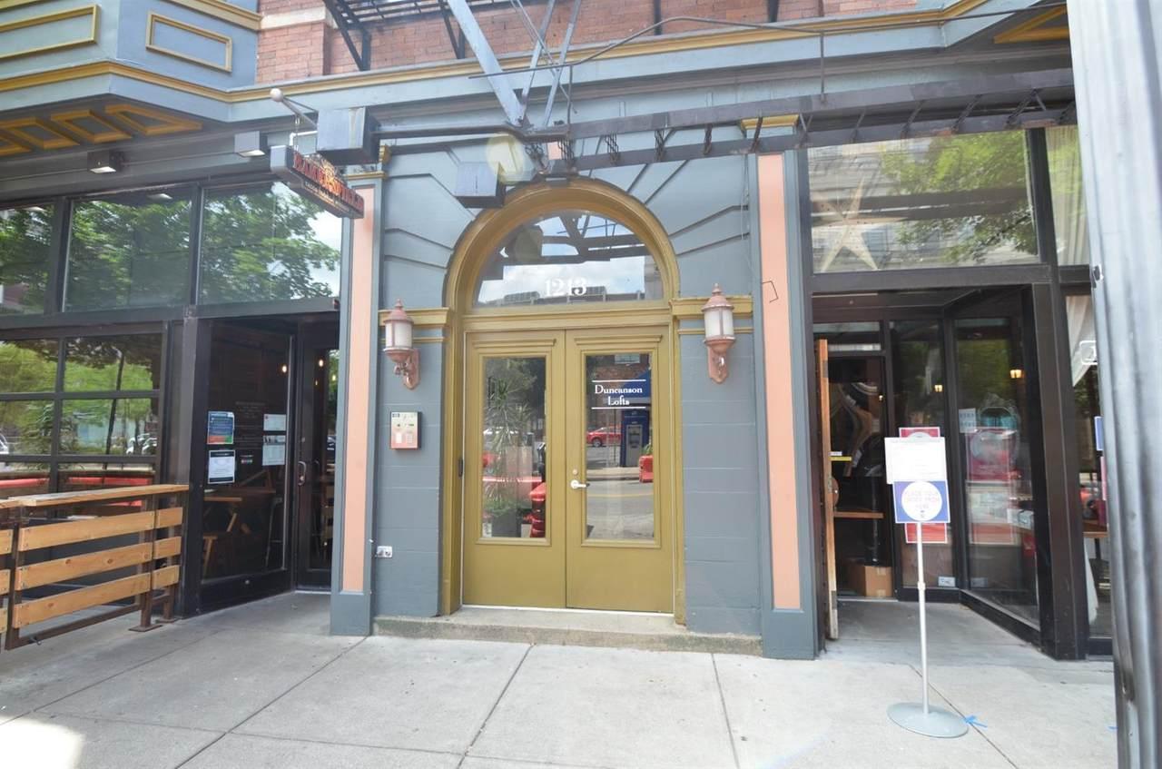 1213 Vine Street - Photo 1