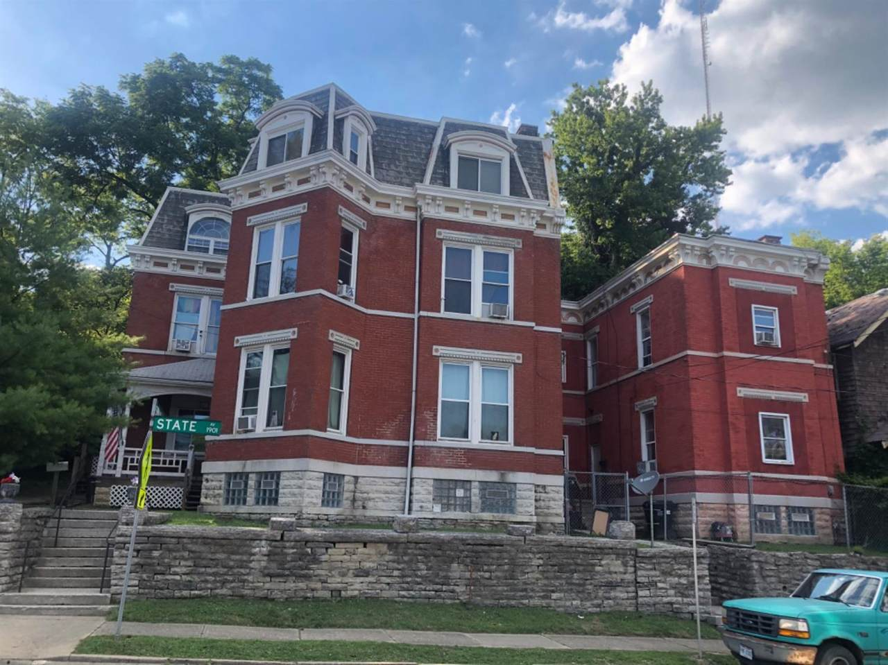 1901-1903 State Avenue - Photo 1