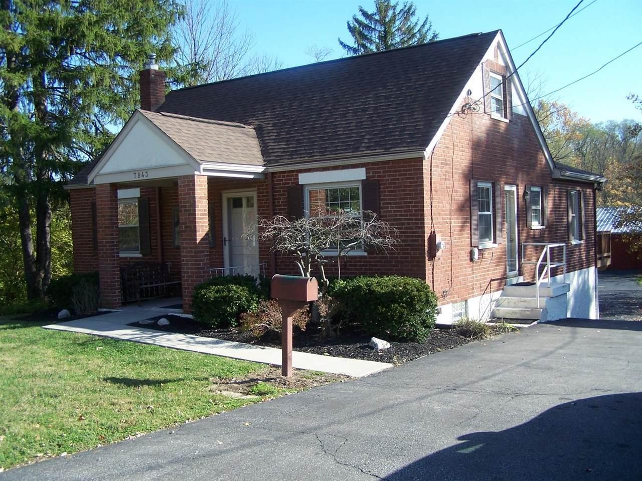 7843 Laurel Avenue - Photo 1