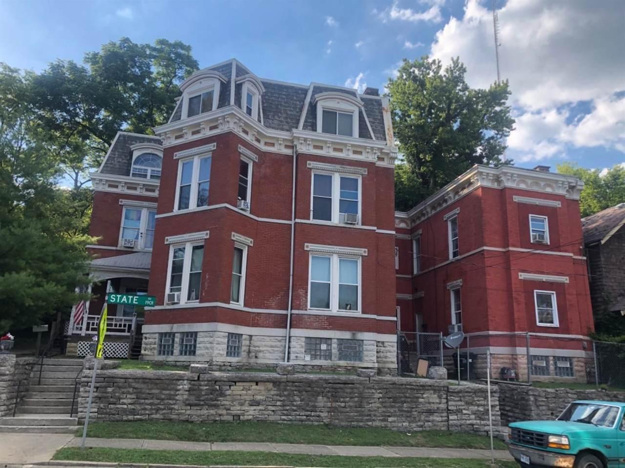 1901 State Avenue - Photo 1