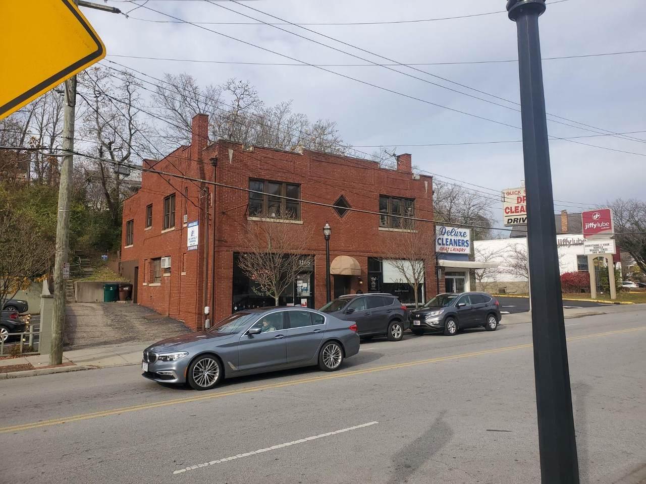 3165 Linwood Avenue - Photo 1