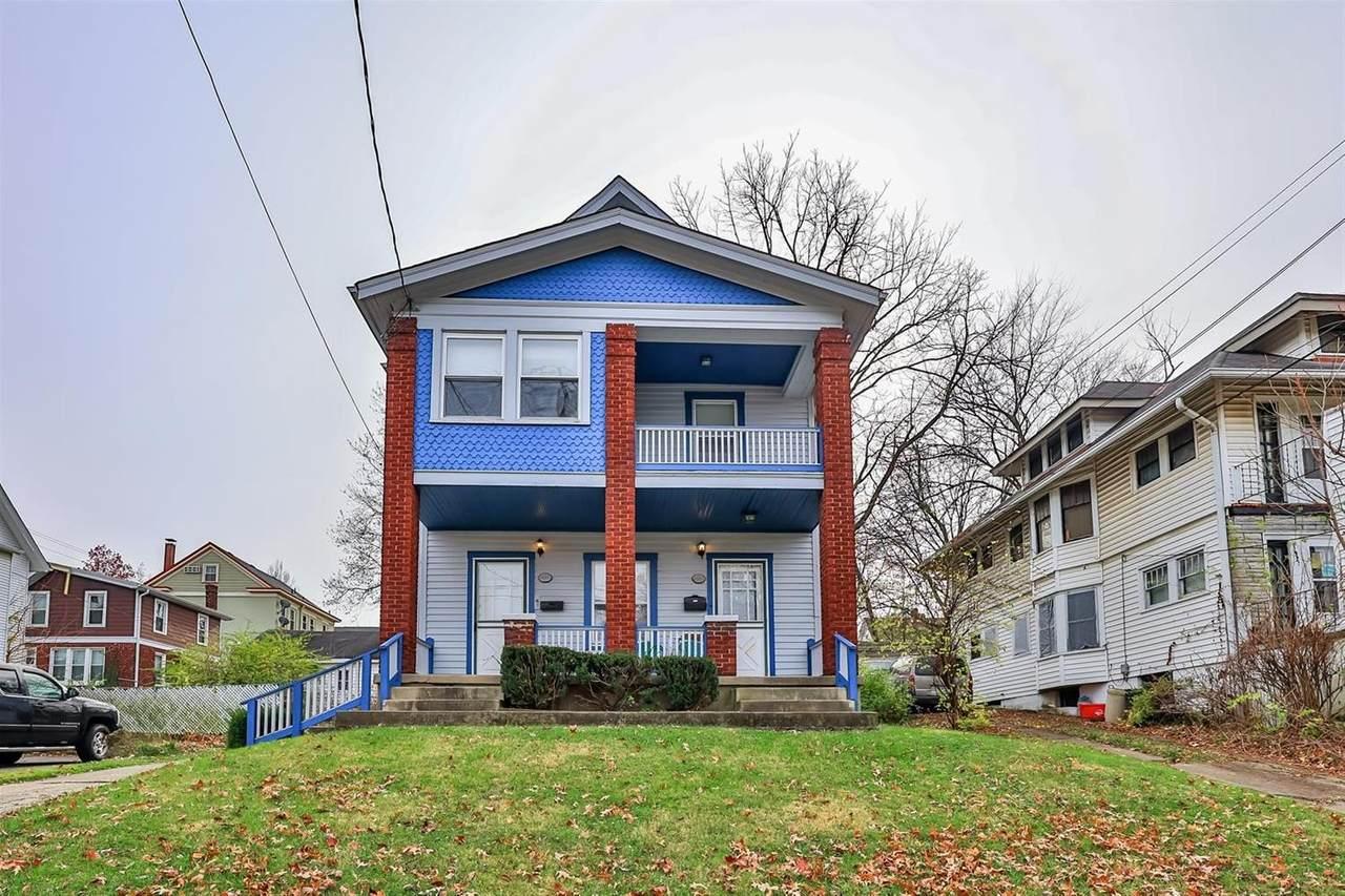 2247 Hannaford Avenue - Photo 1