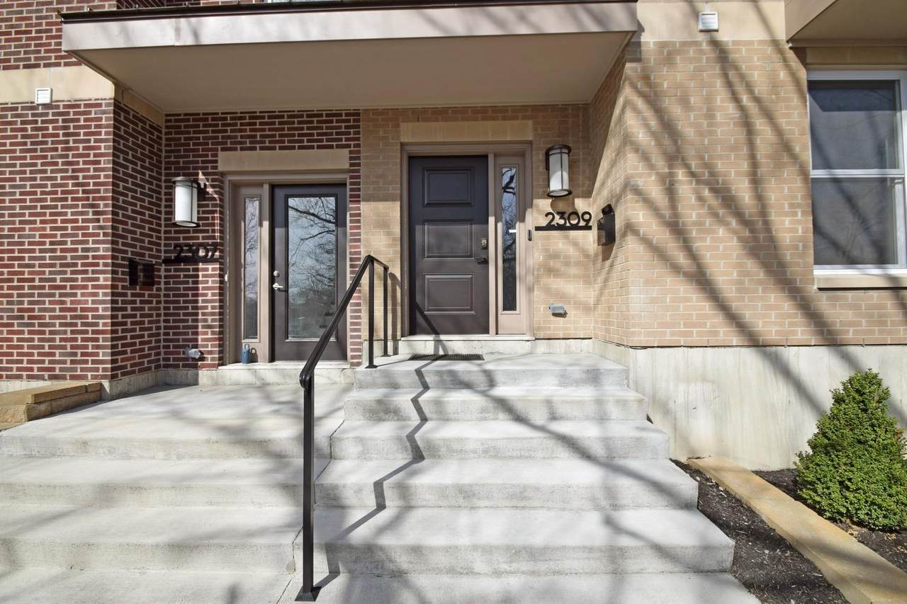 2309 Victory Parkway - Photo 1