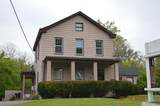 4647 Hamilton Avenue - Photo 1
