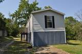 5189 Old A & P Road - Photo 35