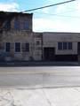 417 Findlay Street - Photo 1