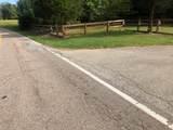 0 Merwin Farms Road - Photo 3