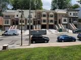 3226 Linwood Avenue - Photo 4