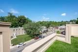 3226 Linwood Avenue - Photo 47