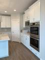570 Forestedge Drive - Photo 18