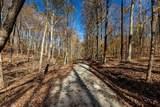 20114 Hickory Road - Photo 70