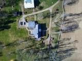 20114 Hickory Road - Photo 87