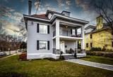 2497 Erie Avenue - Photo 1