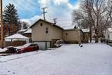 317 Maple Street - Photo 8