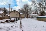 317 Maple Street - Photo 10