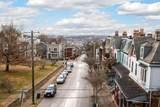 927 Paradrome Street - Photo 28