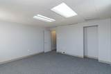3951 Red Bank Road - Photo 19