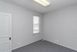 3951 Red Bank Road - Photo 22